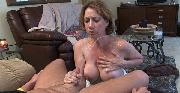 monsters-of-jizz-donna-gets-drenched-in-cum