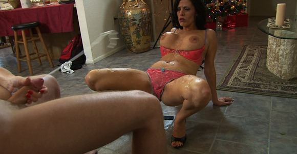 hot-milf-drenched-in-cum-at-monsters-of-jizz