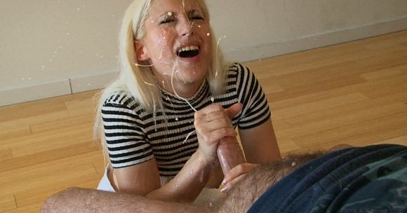 monsters-of-jizz-hot-blonde-getting-a-huge-cumshot