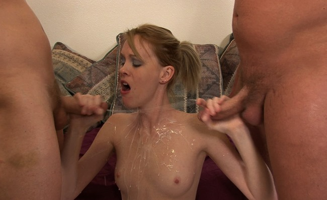 monsters-of-jizz-ember-cum-bath