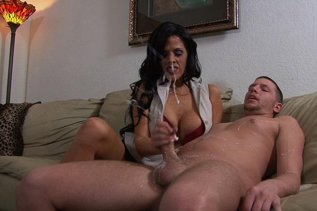 monsters-of-jizz-jizz-lover-arriane